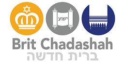 Brit Chadashah